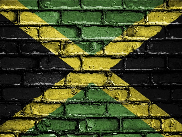Jamaika Sondierung