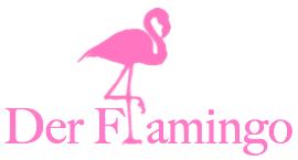 Satire Zeitung Der Flamingo