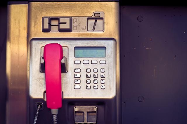 telekom techniker
